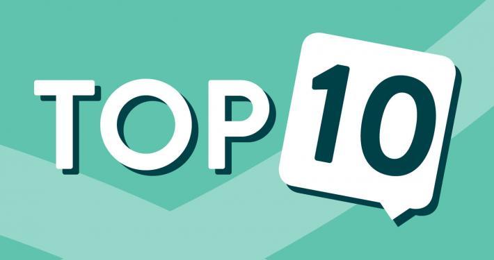 TruLight Top 10