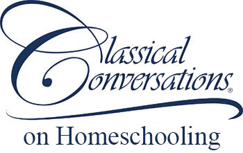 Classical Conversations on Homeschooling