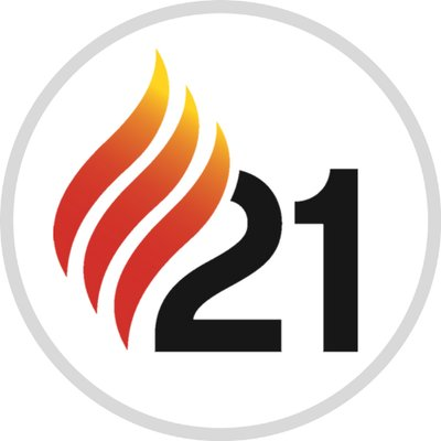 Empowered21 = FORCING REVIVAL