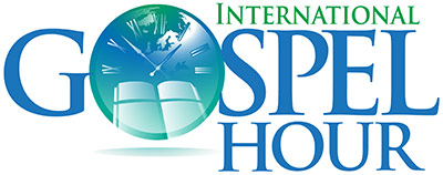 International Gospel Hour