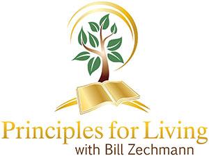 Principles of Living