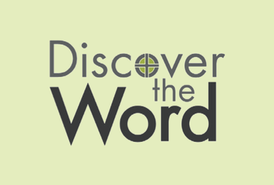 discover the word trulight radio xm