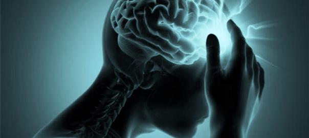 The Spiritual Reasons Behind Headaches   TruLight Radio XM