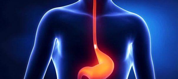 The spiritual Reasons behind Stomach Cancer | TruLight Radio XM
