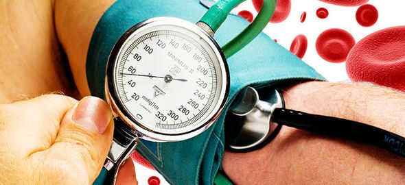 The spiritual Reasons behind High Blood Pressure | TruLight